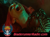Butcher Babies Cover Ep - theyre coming to take me away - pic 0 small