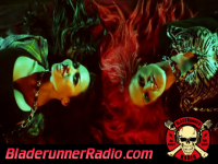 Butcher Babies Cover Ep - theyre coming to take me away - pic 1 small