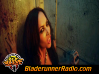 Butcher Babies Cover Ep - theyre coming to take me away - pic 3 small
