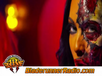 Butcher Babies Cover Ep - theyre coming to take me away - pic 8 small