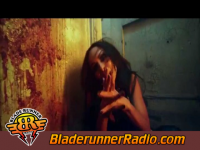 Butcher Babies Cover Ep - theyre coming to take me away - pic 9 small