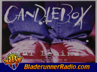 Candlebox - far behind - pic 0 small