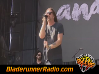 Candlebox - vexatious - pic 7 small