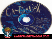 Candlebox - you - pic 1 small