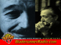 Charlie Musselwhite - harlem nocturne - pic 0 small