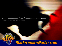 Chevelle - hats off to the bulls - pic 0 small