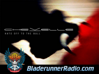 Chevelle - same old trip - pic 0 small