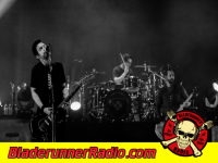 Chevelle - the clencher - pic 4 small