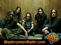 Children Of Bodom - blooddrunk - pic 2 small