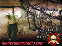 Children Of Bodom - hell is for children - pic 0 small