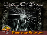 Children Of Bodom - hell is for children - pic 3 small