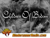 Children Of Bodom - hell is for children - pic 6 small