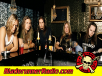 Children Of Bodom - hell is for children - pic 7 small