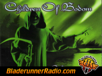 Children Of Bodom - rebel yell - pic 0 small