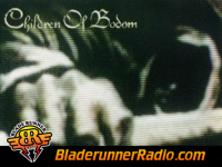 Children Of Bodom - rebel yell - pic 8 small