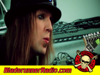 Children Of Bodom - shot in the dark - pic 6 small
