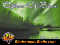 Children Of Bodom - shot in the dark - pic 7 small