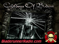 Children Of Bodom - talk dirty to me - pic 5 small