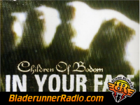 Children Of Bodom - talk dirty to me - pic 6 small
