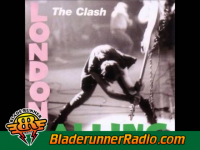 Clash - london calling - pic 8 small