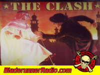 Clash - rock the casbah - pic 3 small