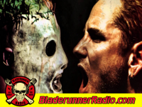 Corey Taylor - rainbow in the dark - pic 0 small