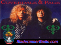 Coverdale Page - over now - pic 2 small