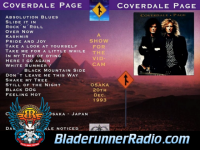 Coverdale Page - over now - pic 5 small