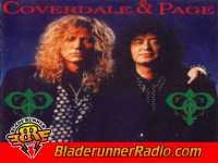 Coverdale Page - pride and joy - pic 9 small