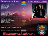 Coverdale Page - shake my tree - pic 5 small