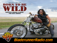 Cult - born to be wild - pic 3 small