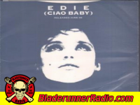 Cult - edie ciao baby - pic 1 small