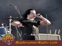Danzig - dirty black summer - pic 0 small