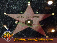 David Bowie - fame - pic 7 small