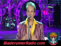 David Lee Roth - bakers street - pic 0 small