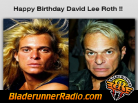 David Lee Roth - bakers street - pic 3 small