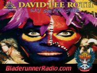 David Lee Roth - big trouble - pic 4 small