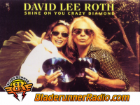 David Lee Roth - elephant gun - pic 8 small
