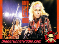 David Lee Roth - knucklebones - pic 4 small