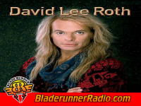David Lee Roth - ladies night in buffalo - pic 5 small
