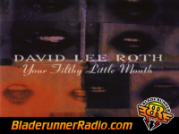David Lee Roth - shes my machine - pic 2 small