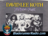 David Lee Roth - shyboy - pic 0 small