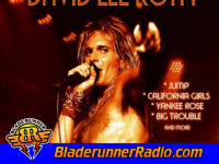 David Lee Roth - shyboy - pic 3 small