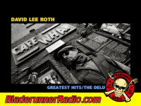 David Lee Roth - tobacco road - pic 3 small