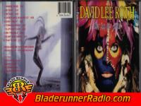 David Lee Roth - tobacco road - pic 5 small