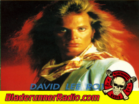David Lee Roth - tobacco road - pic 6 small