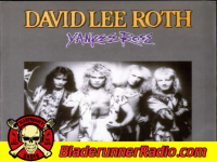 David Lee Roth - yankee rose - pic 0 small