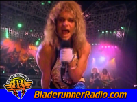 David Lee Roth - yankee rose - pic 3 small