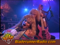 David Lee Roth - yankee rose - pic 5 small