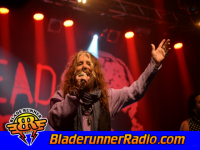 Dead Daisies - midnight moses - pic 9 small